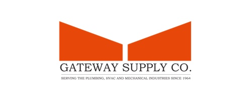 Gateway supply co