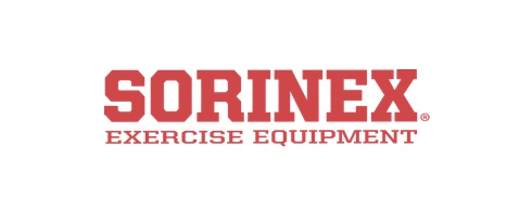 Sorinex Exercise Equipment