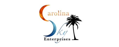 carolina sky enterprises logo