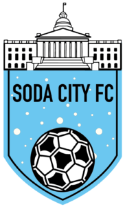 Soda-City-Logo