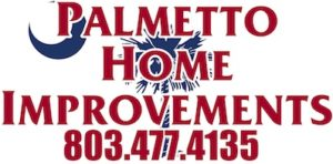Palmetto Home Improvements