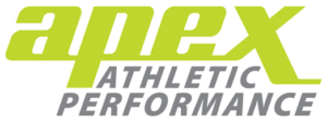apex athletic performance