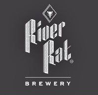 river rat brewery columbia