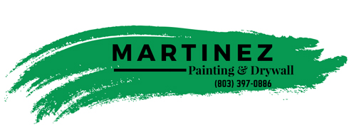 martinez painting and drywall