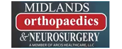 medlands orthopaedics and neurosurgery