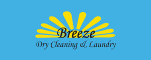 breeze dry cleaning and laundry