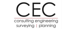 cec consulting engineering surveying planning