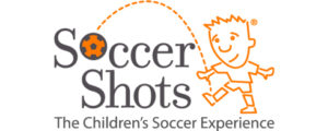 soccer shots childrens soccer experience