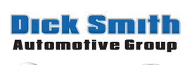dick smith automotive group